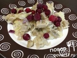 Коми - салат